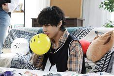 Namjoon, Bts Taehyung, Seokjin, Daegu, K Pop, Jung Hoseok, Jimin 95, Bts Facebook, Twitter Bts