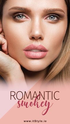 Mascara, Eyeliner, Romantic, Collections, Movie Posters, Movies, 2016 Movies, Film Poster, Films