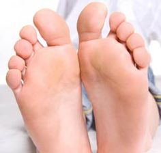 Learn More About Diabetic Neuropathy