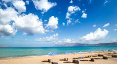 Galini Beach Hotel Kíssamos Set amidst a lush 4,000-m² area, beachfront Galini Beach is a family-run hotel on the Kissamos Gulf with free sun loungers and umbrellas. It offers beautiful sea views, traditional Greek hospitality and modern conveniences.