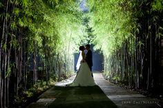 Ayana Resort Wedding Photo