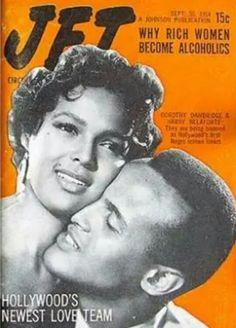 Ebony black movie