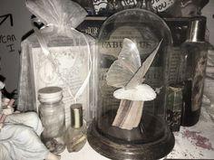 Corpse Bride Wedding, Grunge Room, Kitchen Appliances, Room Decor, Core, Archive, Fairy Dust, Cupboard, Feminism