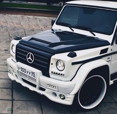 Mercedes G55 AMG Hamman Mercedes G55 AMG Hamman Mercedes G55 Amg, Girl Power Songs, Best Rap Songs, Party Playlist, Happy Song, Cars And Motorcycles, Good Music, Dream Cars, Dc Comics