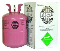 R-410a Refrigerant http://www.mychillyair.com/blog/r410a-refrigerant/