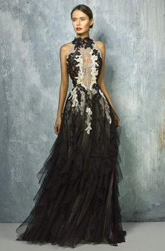 Black Bridal Dresses, Goth Wedding Dresses, Halloween Wedding Dresses, Black Wedding Gowns, Gothic Gowns, Victorian Dresses, Masquerade Dresses, Black Masquerade Dress, Fantasy Dress