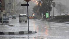 توقعات درجات الحرارة غدا الخميس 10-12-2015 فى مصر ,اخر اخبار و توقعات حالة الطقس يوم الخميس 10 ديسمبر 2015  http://www.3lmnews.com/temperatures-10-12-2015/