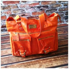 Kelly Moore camera bag-Libby bag/orange just bought a ng bag but think I want this one!!!!!!