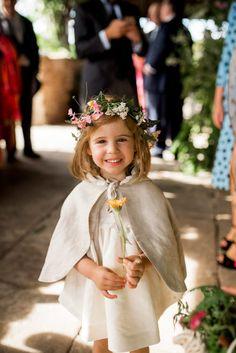 Keira Knightley, Bobbi Brown, Girls Dresses, Flower Girl Dresses, Wedding With Kids, Wedding Dresses, Weddings, Blog, Fashion