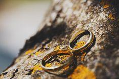 Καλοκαιρινός Γάμος στην Ιθάκη - Bride Diaries Summer Wedding, Accessories, Fashion, Moda, Fashion Styles, Fasion, Ornament