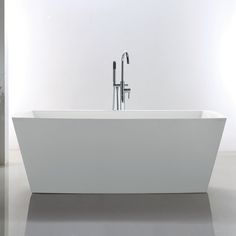 92g Jade Bath BLW1817 French Riviera G nevi ve Freestanding Soaker Tub    Lowe s CanadaLove this tub  Jade Bath BLW1866 French Riviera Sophie  . Free Standing Tub Canada. Home Design Ideas
