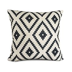 How To Sew a Pillow | Throw Pillow Covers