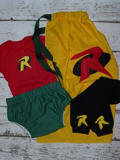Robin_20costume101_large