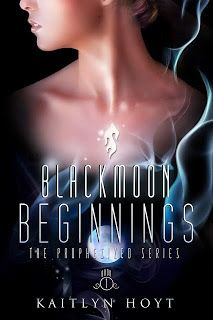 See my book review for BlackMoon Beginnings over on my blog: http://coldteaandcrumbs.blogspot.co.uk/2013/08/blackmoon-beginnings-prophesized-1-book.html