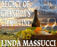 Helping Hands Press: Linda Massucci Invites you to her Thunderclap!