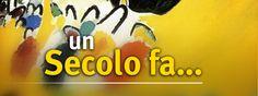 """Vi aspettiamo Venerdì 21 febbraio alle 21 per la Lezione – concerto a cura di Alessandro Nardin """"La musica del Novecento"""". Ingresso a offerta libera!"""