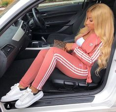 History in court ✍🏾 Hasna A war of love between mafia, the t … … – Outfit Inspiration & Ideas for All Occasions Boujee Outfits, Teenage Outfits, Cute Swag Outfits, Chill Outfits, Sporty Outfits, Club Outfits, Classy Outfits, Polyvore Outfits, Trendy Outfits