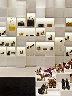 schutz-store-by-be-bo05