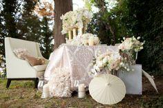Backdrop Design, Garden Roses, Wedding Sets, Vignettes, Hydrangea, Tulips, Orchids, Backdrops, Champagne