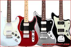 Google Image Result for http://www.werewolfpat.com/blog/wp-content/uploads/2010/09/Fender-Blacktop-Series-Guitars.jpg
