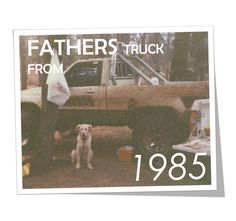 Help me as I find a creative way to revive my fathers truck that has been sitting for over 20 years | Crowdfunding is a democratic way to support the fundraising needs of your community. Make a contribution today!