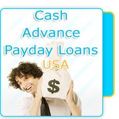 Looking for fast Payday Loans for instant Cash Advance in America, Apply online NOW in online to get Cash Credit to your Bank account. http://www.fastpaydayloanonline.net/how-advance-america-works