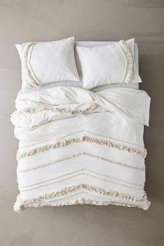 Boho Duvet Cover, Full Duvet Cover, Comforter Cover, Quilt Cover, Duvet Cover Sets, Duvet Insert, Cute Duvet Covers, Duvet Sets, 100 Cotton Duvet Covers