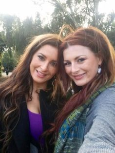 Rachel and Elissa Big Brother Tv Show, Reality Tv, Going Out, Bb, Tv Shows, Honey, Couple Photos, My Love, Awesome