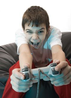 6 violent video games you don't want your kid playing - Marriage & Family - Home & Family - News - Catholic Online
