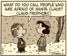 According to Charlie Brown By Season Peanuts Christmas, Charlie Brown Christmas, Charlie Brown And Snoopy, Christmas Humor, Xmas, Christmas Mood, Snoopy Comics, Fun Comics, Snoopy Cartoon