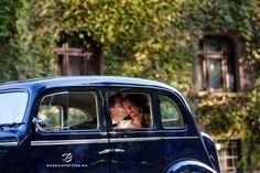 Nunta la Hotel Sheraton Bucuresti - Monica si Ionut