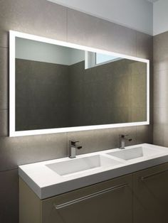 10 Best Vintage Bathroom Mirrors Images Home Decor Bathroom Toilets