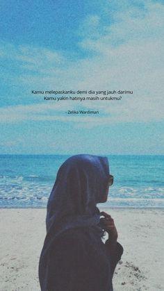 Quotes Rindu, Hadith Quotes, Story Quotes, People Quotes, Qoutes, Aesthetic Captions, Quotes Galau, Reminder Quotes, Quotes Indonesia