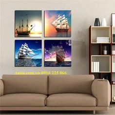 Bạn muốn tìm một Địa chỉ bán tranh đồng hồ treo tường tại H.Đan Phượng mà chất lượng tranh tinh xảo, căng nét hãy truy cập ngay AmiA.com.vn.