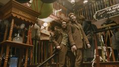 Google Image Result for http://magicismightcontinues.files.wordpress.com/2011/07/weasley-twins-at-shop.jpg