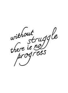 Progress | Tattify