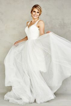 51 Best A Rustic Collection Images Affordable Wedding Dresses