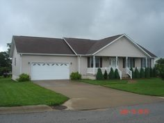 1932crc this 3bedroom 2 bath home in rolla has had many for 11x9 bedroom