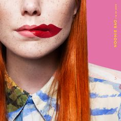 Noonie Bao EP — Albin Holmqvist