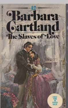 Cartland,+Barbara+-+Slaves+Of+Love+-+Bantam+Books+-+#+42+