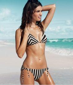 Bikini - StyleSays