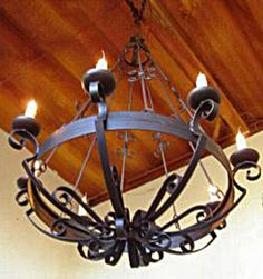 Google Image Result for http://www.illuminaries.com/images/iron-installs-lg/wrought-iron-chandelier-w.jpg