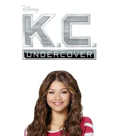 kc undercover   Be a Secret Agent! Play the New Spy Ops Game