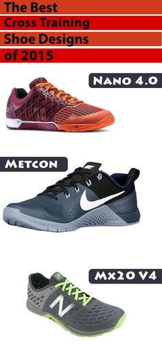 the latest b2cb8 d85ef Crossfit Gear, Crossfit Humor, Crossfit Shoes, Gym Gear, Fitness Shoes, Nike  Shoes, Sneakers Nike, Workout Accessories, Fitness Accessories