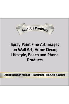 You can reach our Shop by clicking on different paintings. Visiting our Shop please check the currency setting at the bottom of the page first!