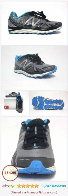 New Balance Women, Cleats, Running Shoes, Athletic Shoes, Detail, Best Deals, Fashion, Self, Football Boots