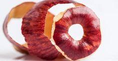 Ketahui Manfaat Sehat Dari Kuli Apel.- Meski tak semua orang suka makan apel secara utuh, tapi kulit apel memiliki segudang nutrisi yang baik untuk kesehatan Anda.