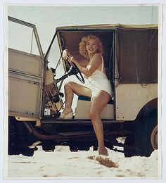 Jeep girls?! Show your pics! - Page 63 - Jeep Wrangler Forum