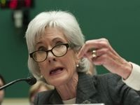"Rep. Phil Gingrey (R-GA) told Breitbart News on Wednesday that his startling exchange with Health and Human Services (HHS) Secretary Kathleen Sebelius over how many times she met one-on-one with President Barack Obama displayed an alarming level of ""evasiveness,"" an inability ""to answer basic questions,"" and that the Georgia congressman plans to ask Sebelius to turn over the dates of the undocumented meetings."