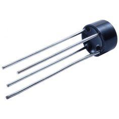 Pont de diodes redresseur 2W10 2A 1000V